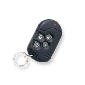 mando-control-alarma-be-protect