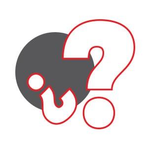 icono-segundo-dividendo-digital-pregunta
