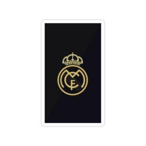 استیکر رئال مادرید – Real Madrid