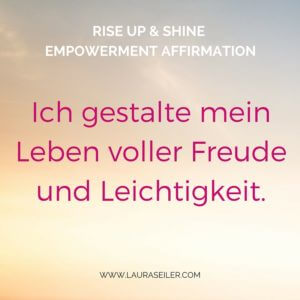 Rise Up & Shine Empowerment (1)