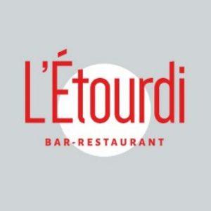 cropped letourdi bar restaurant du theatre