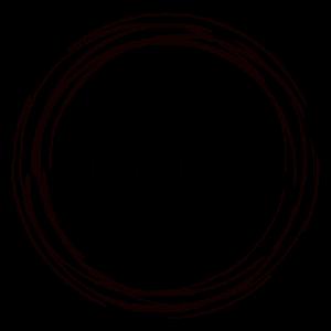 liiabeauty-logo-retina