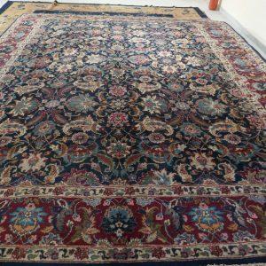 Tabriz Antico Persia 436x308