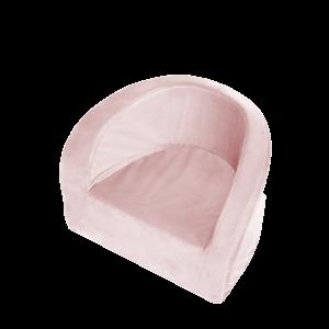 Sitz – Velvet, Lila