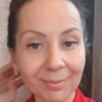 Zdjęcie profilowe Karina