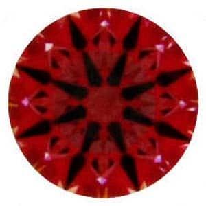 Ideal Scope Image for Brian Gavin Blue Diamond