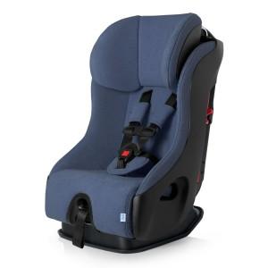 clek fllo Car Seat