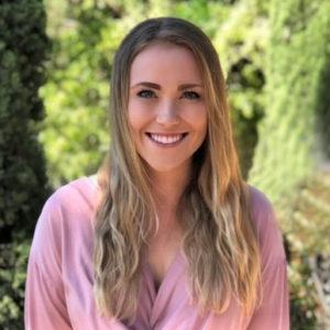 Alexis Fahey