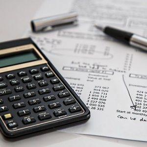 Свободна професия и данъци
