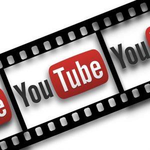 Създаване на пасивен доход чрез Youtube (Ютуб)