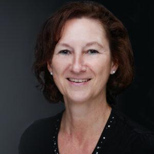 Susann Jahnke Anwalt ReiseRecht