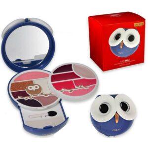pupa-owl3