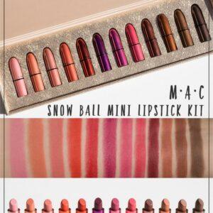 MAC-Snowball-mini-lipstick-kit