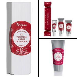 Polaar-Cracker