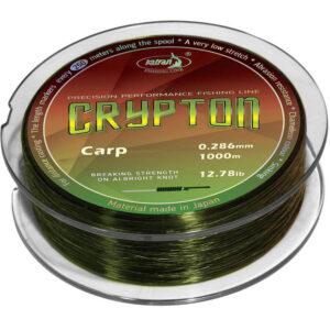 Katran-Crypton-Carp