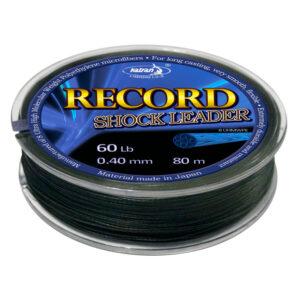 Katran-Record-Braided-Shock-Leader