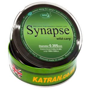 Katran-Synapse-Wild-Carp