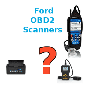 ford obdii scan tools.png
