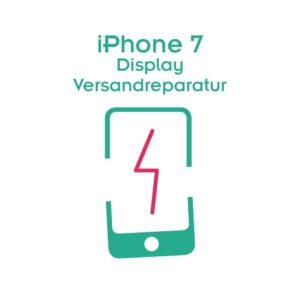 iphone-7-display
