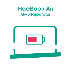 macBook-air-akku-reparatur