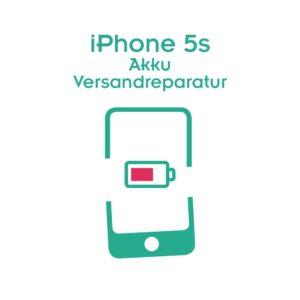 iphone-5s-akku