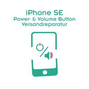 iphone-se-power-volume-button