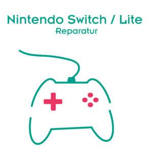 nintendo-switch-lite-reparatur