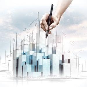 Construction Management Specialization