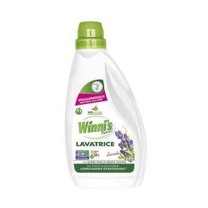 Winni's Detergent za Perilo Sivka