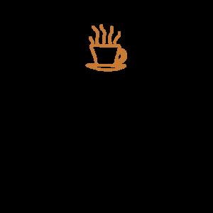 Печать на чашке Кофе привет, Печать на футболках, чашках, кепках. Индивидуальный дизайн