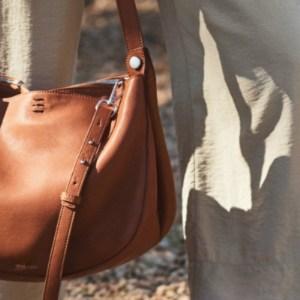 Marc OPolo Tasche und Schultertaschen entdecken