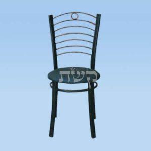 כסא נערם - דגם 3102