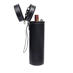 buy Executive Wine Set