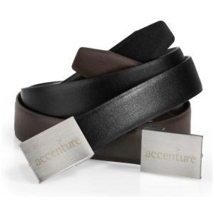buy Biz Collection Mens Columbia Reversible Belt