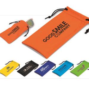 buy Esplanade Microfibre Sunglasses Pouch