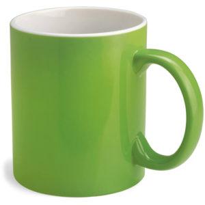 buy 2 Tone Ceramic Mug