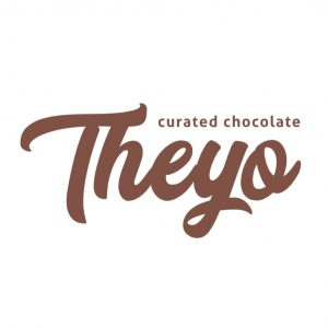 Theyo