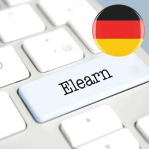 Γερμανικα Online για ενήλικες