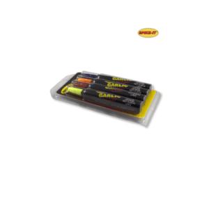 Dip-N-Glo Farb-Aroma und UV Marker