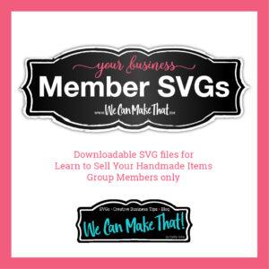 CBBG Member Downloads