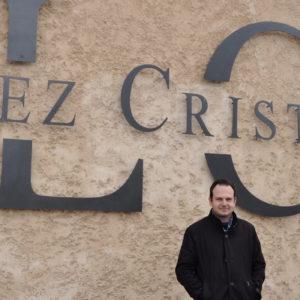 Galo Lopez Cristobal, Ribera del Duero