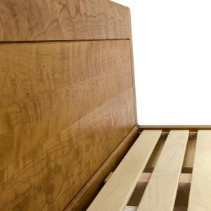 cherry storage bed