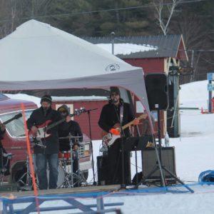 WinterKids Downhill24 2015 Mount Abram166