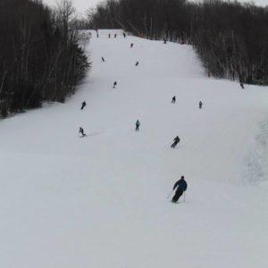 WinterKids Downhill24 2015 Mount Abram205