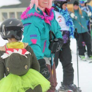 WinterKids Downhill24 2015 Mount Abram213