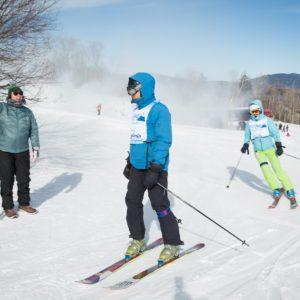 WinterKids Downhill24 2017-SDP_028