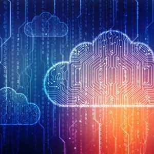 Opkomende cloud computing-technologieën - DATAVERSITY