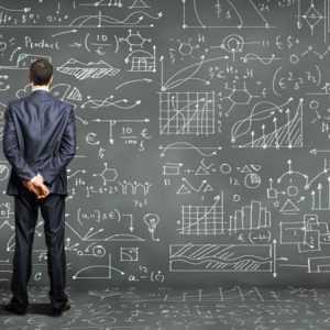 Dus je wilt een Citizen Data Scientist worden?