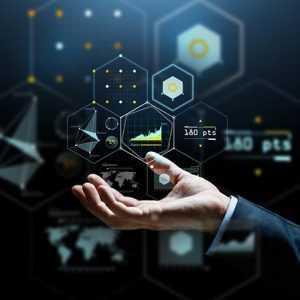 Gegevensarchitectuur met gegevensbeheer: een proactieve aanpak