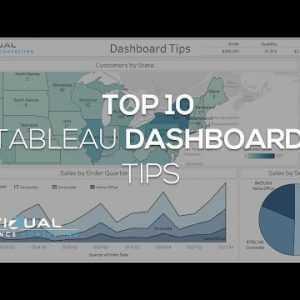 Tableau-dashboardtips  [Top 10 Tableau Dashboard Design Tips]